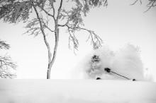 Xtravel släpper tre grymma skidresor till Japan 2018!