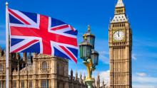 Der Brexit kommt – aber was dann?