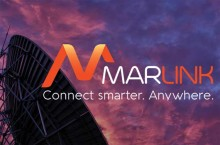 Marlink implementerer globalt HR-system fra CatalystOne