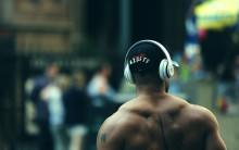 Kom igång med podcasts - det här behöver du