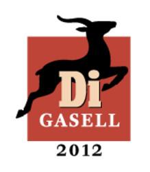 Tailor Store utsett till Gasellföretag för andra året i rad