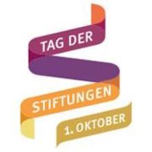 Tag der Stiftungen am 1.Oktober 2016 - Auch die Sparkassenstiftung im Rhein-Kreis Neuss und die Bürgerstiftung Grevenbroich sind dabei