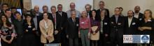 Internationell koalition med MDH och UNESCO möter klimatkrisen
