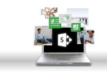 Allgeier Productivity Solutions baut neues SharePoint Intranet für ein deutsches Softwarehaus