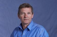 Salve Dahle går av som administerende direktør i Akvaplan-niva
