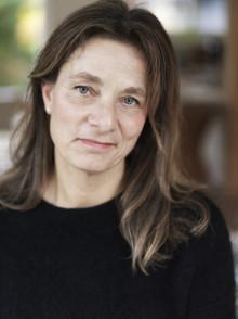 Maria Lomholt är ny styrelseordförande för Svensk Form
