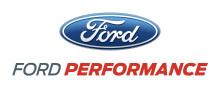 Ford bekräftar planerna på en ny Ford Focus RS och presenterar globalt team för prestandabilar
