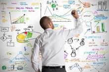 TCS perustaa tulevaisuuden teknologiaratkaisujen osaamiskeskuksen