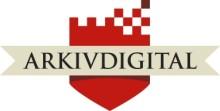 Mikael Karlsson ny VD i ArkivDigital