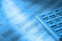 Det finns ett Sverige där fler än var tredje person har en betalningsanmärkning!