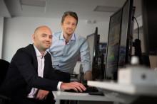 Coeli stärker upp förvaltningen och lanserar hedgefonden Coeli Altrua Macro