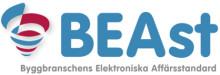 Hogia deltar på BEAst konferensen