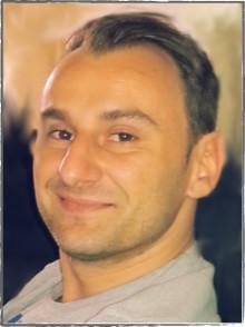 Ermin Rajic