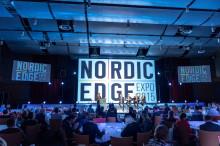Microsoft og samarbeidspartnere presenterer banebrytende teknologi på Nordic Edge Expo