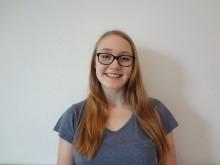 Geförderte Kristina erzählt: So studiert es sich in den Niederlanden