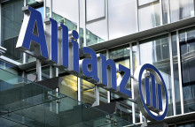 Allianz becomes the No 1 Insurer brand and the value rises 12 percent
