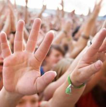 Nordisk resurbank ska få fler unga att fullfölja sin utbildning