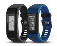 Garmin® presenterar Approach® X10 - en enkel och smart golf-klocka med GPS