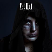 Malmöbandet Vet Hut släpper ny platta och video.