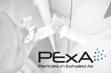 PExA får order från Finland