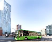 Skånska resenärer får fler tåg och bussar