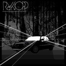 """Ny låt fra Röyksopp med Susanne Sundfør - """"Running To The Sea"""""""