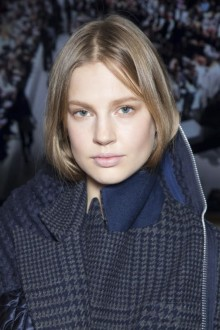 REDKEN for SACAI PFW AW14