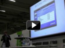 Video: Säkerhetshoten och hur det påverkar din verksamhet