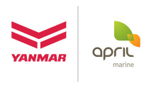 YANMAR Announces Partnership with APRIL Marine in France
