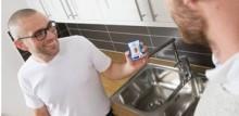 Säker Vatten utbildar besiktningsmän