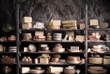 20 tillfällen i livet som kräver ost