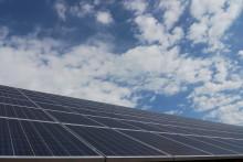 GreenRock Energy: Wir haben was gegen regelmäßige Strompreiserhöhungen