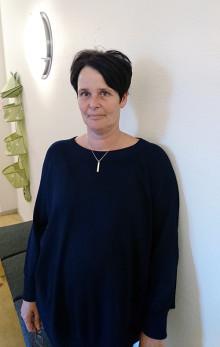 Initiativ från näringslivet ska hjälpa arbetssökande i Härnösand