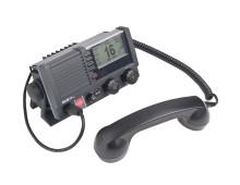 NYA NORMER FÖR VHF MED DSC Klass D