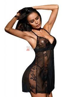 femme sexy erotique preliminaire feminin