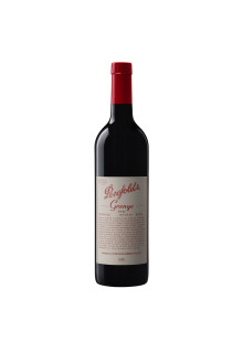 THE PENFOLDS COLLECTION 2015