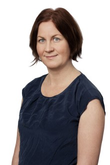 Elin Wallberg