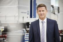 Marktplatz für Mobilitätsdaten: BPW Gruppe investiert in UZE Mobility – Rundenziel 1. Quartal 2020 von 7,2 Mio. € erreicht