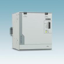 QUINT buffertmoduler överbryggar enkelt 24 V DC