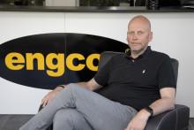 Oklara besked från Tillväxtverket tvingar Engcon till varsel i Strömsund