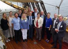 2015 års Östersjöseminarium