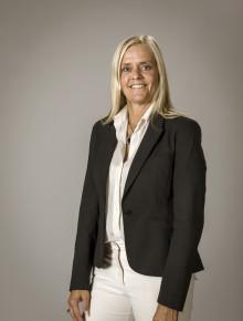 Carolen Ytander
