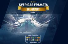Torgny Pettersson är Sveriges främsta SHL-expert