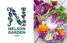 Nelson Garden får fler att odla mer