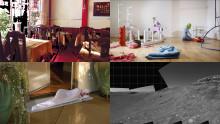 Bonniers Konsthall öppnar ett nytt digitalt utställningsrum