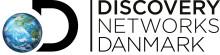 Discovery og BBC laver global indholdsaftale og vil lancere ny streamingtjeneste