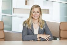Sandra Mühlhause ist neue Präsidentin des Bundesverbandes der Systemgastronomie e.V.