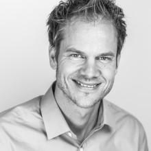 Henrik Blombergsson