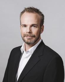 Carl-Magnus Löfström