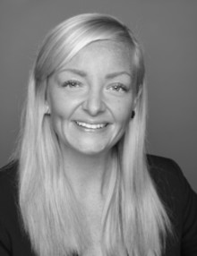 Amanda Blom